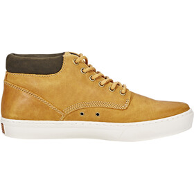 Timberland Adventure 2.0 Cupsole Chukka Zapatillas Hombre, burnished wheat nubuck